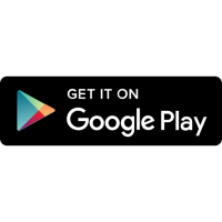 playstore512x512